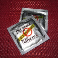 Condoms_AlvinTran_07232012.jpg