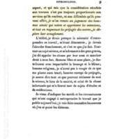 Page 9 PD.pdf
